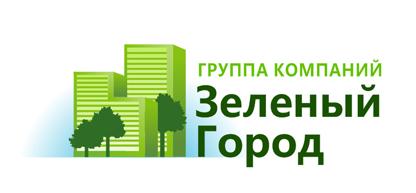 """Группа компаний """"Зеленый город"""" – Строительство жилых домов в Калининграде"""